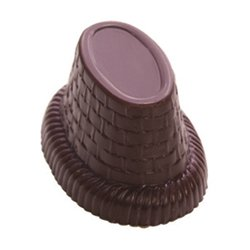 BUSHRANGER'S DREAM&#8482 Queensland rum and sultana ganache in dark chocolate Please Click the image for more information.