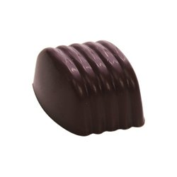 FRUITY BAROSSA&#8482 South Australian brandy & sultana ganache in dark chocolate Strong flavour fruity textureOrder by the piece pick up only Otherwise go to Pack Your Own Box. Please Click the image for more information.