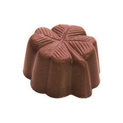 DAIRY FARMER'S DELIGHT&#8482  Dairy butter ganache in milk chocolate Please Click the image for more information.