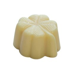 DAIRY FARMER'S DELIGHT&#8482 Dairy butter ganache in white chocolate Subtle flavour delicate textureOrder by the piece pick up only Otherwise go to Pack Your Own Box. Please Click the image for more information.