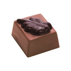 BALI BEAUTY&#8482  Cinnamon nutmeg  cloves in a milk chocolate ganache Please Click the image for more information.
