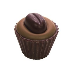 COFFEE QUEENSLANDER&#8482  Qld dark rum  coffee ganache in milk  dark chocolate Please Click the image for more information.