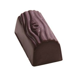 WOODLAND&#8482 Australian native aniseed ganache in dark chocolate Gentle but definite flavour akin to aniseed smooth texture but rough at the edges Scandanavians love this one but Asians dontOrder. Please Click the image for more information.