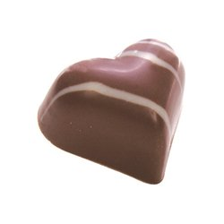 CARAMEL LOVE&#8482 Soft buttery caramel in milk chocolate Please Click the image for more information.