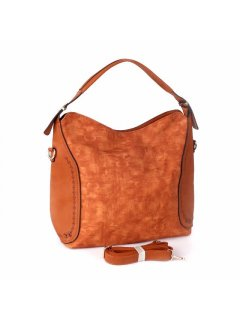 H0737A TAN HANDBAG Please Click the image for more information.