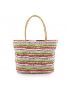 H0739A LIGHT COLOURED EVERYDAY TOTE Please Click the image for more information.