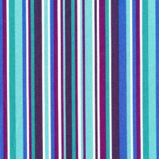 No 5 Interior Collection Blue Stripes  Please Click the image for more information.