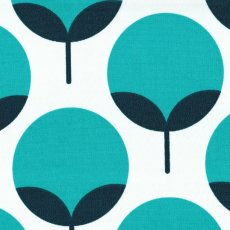 Caroline Oxford Ocean Outdoor Fabric  Please Click the image for more information.