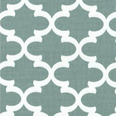 Fulton Cool Grey Outdoor Fabric  Please Click the image for more information.