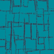 Imprint Maze Blues KNIT  Please Click the image for more information.