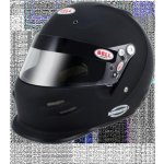 Bell Dominator 2 The legendary Dominator is one of the most popular open wheel helmets that Bell US has ever produced. Please Click the image for more information.