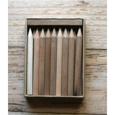 (Wooden) lead pencils  Please Click the image for more information.
