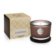 Luxe Linen Scented Candle Small AQUIESSE is distinguished by its mastery of exquisite fragrances inspired by nature and coveted by the most discerning clientele for innovative yet timeless designs unmatched quality and performance offered at an unparalleled value Ea. Please Click the image for more information.