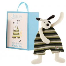 moulin roty boxed julius comforter La Grande Famille or Big Happy Family Dou Dou Comforters by Moulin Roty are a wonderful collection of well dressed soft toy animals Wit. Please Click the image for more information.
