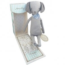 maileg best friends dog Cuddle up to the snugly Best Friends Collection This Dog is unbelievably soft and approved for kids 03 Best Friends come in an adorable gift box which makes them a perfect Baby Shower presentY. Please Click the image for more information.