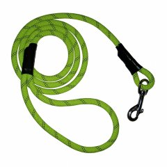 Mountain Dog Original Clip Leash This is the classic design that started it all Handmade in the USA Mountain Dogs Original Clip Leash is 6 long and features an extremely strong and durable clip It is . Please Click the image for more information.