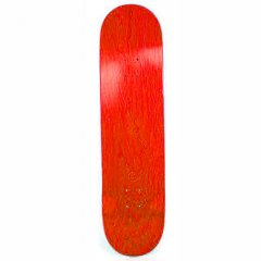"Prime Blank Skate 8.25"" Deck  These decks hail from the Prime Woodshop one of Americas best skate woodshop  This is the perfect popsicle for people who arent caught up on things they cant see because its a top quality deck at an entry level price. Please Click the image for more information."