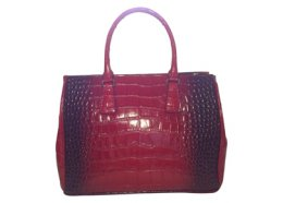 Genuine Leather Bag Genuine leather bag Please Click the image for more information.