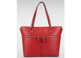 PU Bag Set Red  PU Bag Red Set of three  Please Click the image for more information.
