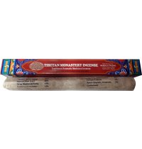 Tibetan Incense Sticks Tibetan Incense sticks are made using 100 natural ingredients with traditional rolling methods Wonder Imports is a wholesale supplier of Tibetan Incense in Australia. Please Click the image for more information.