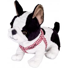 *NEW* S12720 French Bulldog Paula, ca. 23 cm Brand SpiegelburgThis trendy little Bulldog is made from soft plush and will make the perfect companion for loving and cuddling Who . Please Click the image for more information.