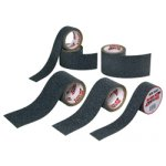 "NON SKID TAPE 2"" X 10' NonSkid is the easy way to prevent slipping and falling with its instant self adhesive and antislip safety surface This h. Please Click the image for more information."