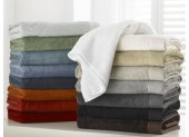 Baksana Bamboo Towel Baksana Bamboo towels indulge your senses super soft superbly absorbent Woven in 60 Cotton 40 Bamboo these high quality towels are unbeatable for natural softness and are four times more absorbent than 100 Cotton Towels Availa. Please Click the image for more information.