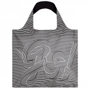 Reusable Shopping Bag -Type Hype Collection Go Go Go LOQI is fashioned to fit in with your lifestyle Perfect for doing the grocery shopping going to the gym enjoying the beach taking baby for an outing or travelling the globe stash your LOQI bag in your pocket purse or handbag so its always with you LOQI re. Please Click the image for more information.