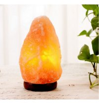 Himalayan Salt Lamp 2Kg - 4Kg Wonder Imports is a wholesale supplier of Himalayan Salt Lamp products based in Sydney Australia Himalayan Rock Salt Lamps can reduce the number of airborne bacteria indoors neutralising the Electro Magnetic Fields and boost our feeling of wellness. Please Click the image for more information.
