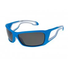 POLAR P 3684 white grey black blue Please Click the image for more information.