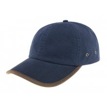 HB SM-003Nvy Trent Baseball Cap Navy Please Click the image for more information.