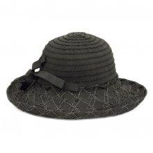 HB SL-027Blk Floe Sun Hat Black Please Click the image for more information.