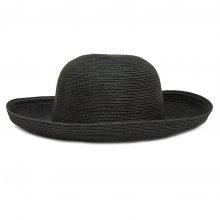 HB SL-049Blk Olivia Sun Hat  Black  Please Click the image for more information.