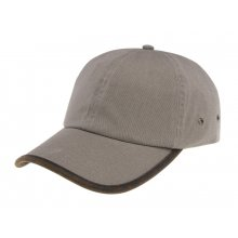 HB SM-003Sto Trent Baseball Cap Stone  Please Click the image for more information.