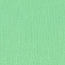 NO. 5 Collection Cotton Linen Antique Green  A lovely medium weight extra wide width linencotton blend This linen has a little texture and is suitable for cushions lampshades table linen curtains as well as bags and clothing. Please Click the image for more information.