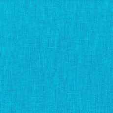 Hanky Linen Peacock  Lovely turquoise linencotton with a beautiful drape A lovely weight for cushions napery clothing and varied craft  home decorating projects. Please Click the image for more information.