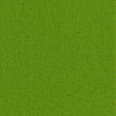 Echino Linen Blend Apple Candy Green   Please Click the image for more information.