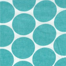 Favorite Circle Teal A beautifully textured 100 linen with large spots Make a statement in your home with your choice of colour custom made into a cushion or lampshade or would look stunning for a blind or curtains. Please Click the image for more information.