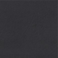 Hanky Linen Charcoal A lovely soft cottonlinen blend Perfect for coordinating with a printed fabric for varied craft sewing  light home decoratng projects. Please Click the image for more information.