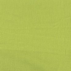 Hanky Linen Lime Gorgeous lime linencotton basecloth A lovely weight for cushions napery clothing and varied craft projects. Please Click the image for more information.