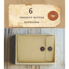 kraft envelopes with shell button closure  Please Click the image for more information.