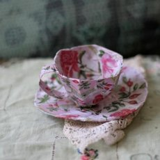 Hand-Made papier-mache teacup Divine hand made from recycled paper from Skyes the Limit rangesor whatever paper youd like delicate teacups  all part of skye rogers beautiful art pieces All indi. Please Click the image for more information.