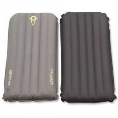 Krypt MT5 107cm Surf Mat Featuring a grippy dolphinskin deck the Krypt surfmat is a top of the range surfmat that guarantees a decent ride on any wave A. Please Click the image for more information.