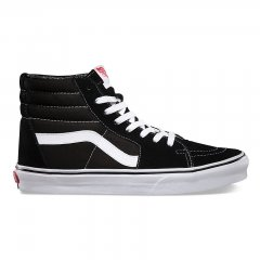 Vans SK8-Hi Shoes Vans SK8Hi Navy Shoes Please Click the image for more information.