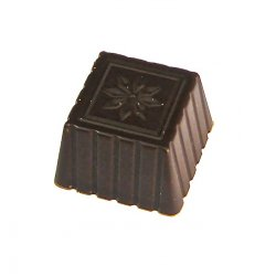 SIMPLY LAVENDER Australian lavender ganache in dark chocolate Fragrant floral note smooth milk chocolatey texture wrapped in dark chocolateOrder by the piece pick up only Otherwis. Please Click the image for more information.