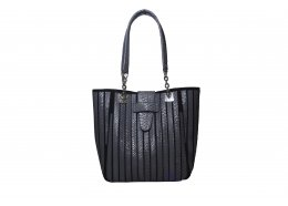 Genuine Leather Hand Bag  Genuine Leather Hand Bag  Please Click the image for more information.