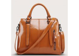 Hand Bag PU with Shoulder Strap Quality PU Bag Please Click the image for more information.