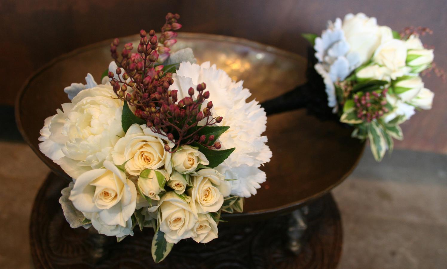 Wedding Gift Baskets Brisbane : Wedding Flowers Brisbane Brisbane Wedding Florists Bridal Flowers