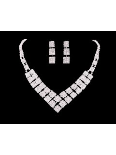 10630 DIAMONTE SET Please Click the image for more information.