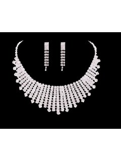 10634 DIAMONTE SET Please Click the image for more information.